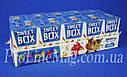 """Свит Бокс """"Драконы"""" Мармелад с игрушкой в коробочке, фото 3"""