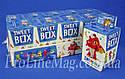 """Свит Бокс """"Драконы"""" Мармелад с игрушкой в коробочке, фото 4"""