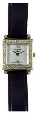 Женские часы Elysee  2845259R
