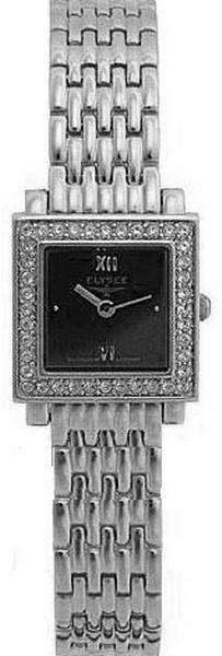 Женские часы Elysee  2845269B