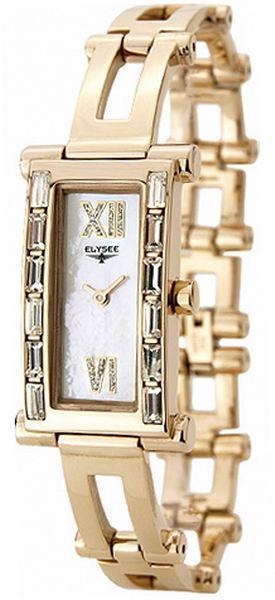 Женские часы Elysee  33019