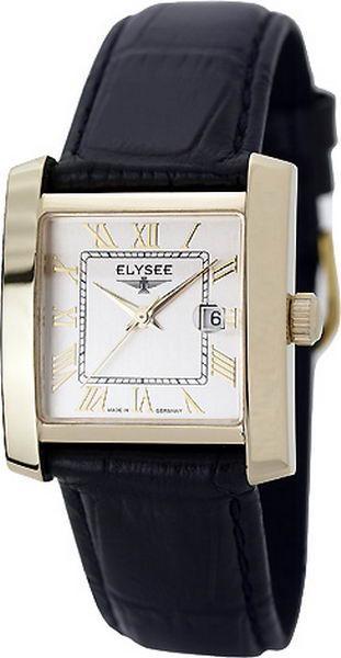 Женские часы Elysee  71014