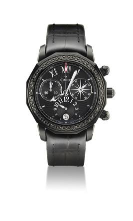 Женские часы Cimier 6106-BZZ21