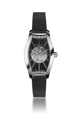 Женские часы Cimier 3103-SD021