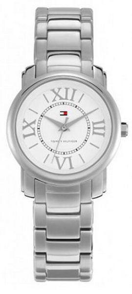 Женские часы Tommy Hilfiger 1780808