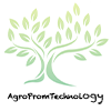 АгроПромТехнология