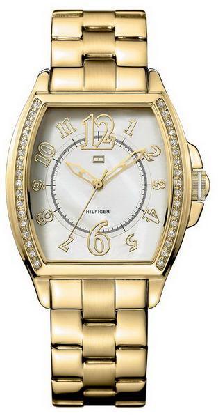 Женские часы Tommy Hilfiger 1780921
