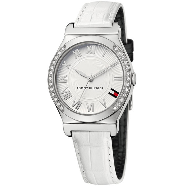 Женские часы Tommy Hilfiger 1780934