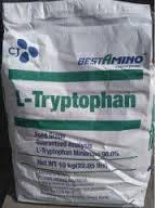 Триптофан