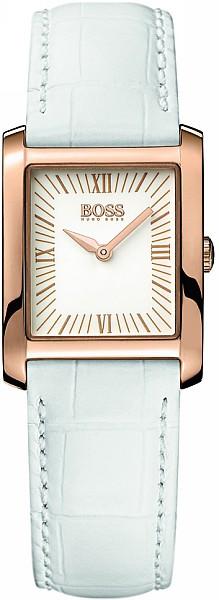 Женские часы Hugo Boss 1502200