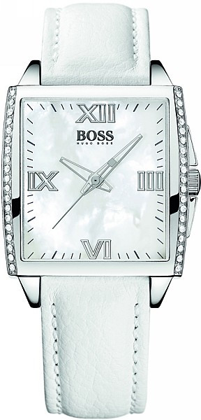 Женские часы Hugo Boss 1502207