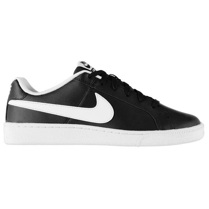 Кроссовки Nike Court Royale Mens Trainers