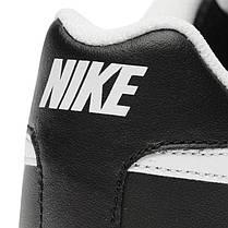 Кроссовки Nike Court Royale Mens Trainers, фото 3