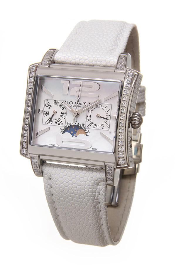 Женские часы Charmex CH 6030