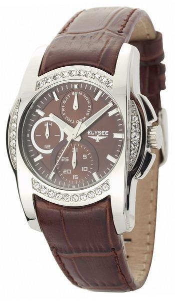 Женские часы Elysee  33022
