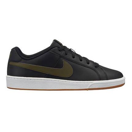 Кроссовки Nike Court Royale Mens Trainers, фото 2