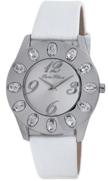 Женские часы Paris Hilton 138.5331.60