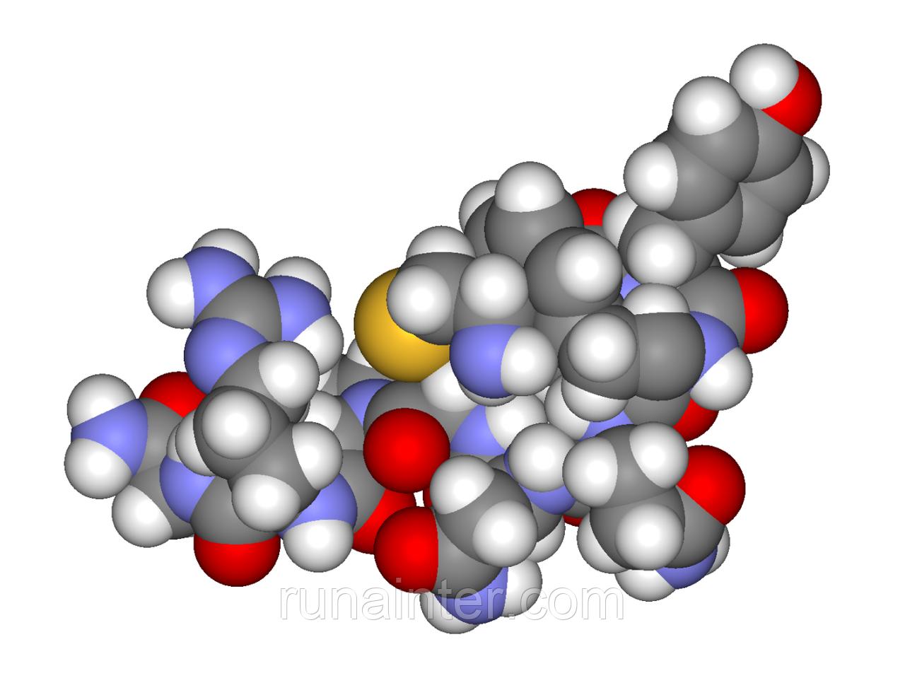 Аргинин (L) 5