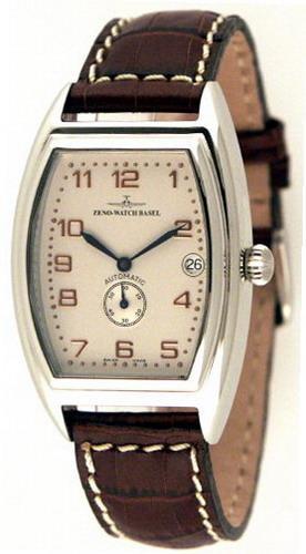 Женские часы Zeno-watch  8081-6-f2