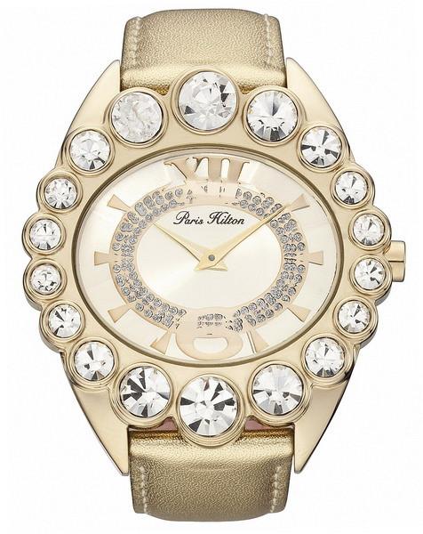 Женские часы Paris Hilton 13104JSG06
