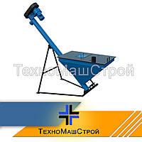 Шнековый транспортер ШТЗ-200