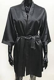 Женский халат Натали