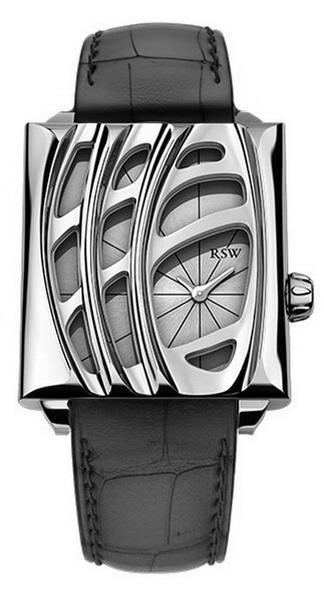 Женские часы RSW 6020.BS.L5.5.00