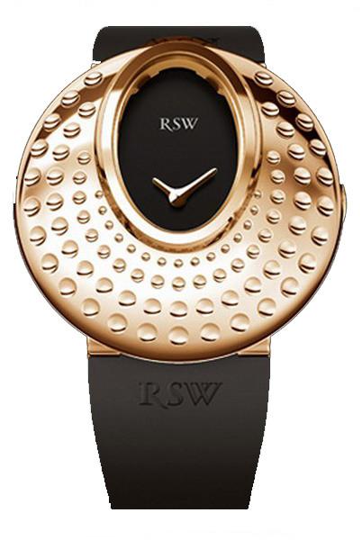 Женские часы RSW 7130.YP.R1.Q12.00