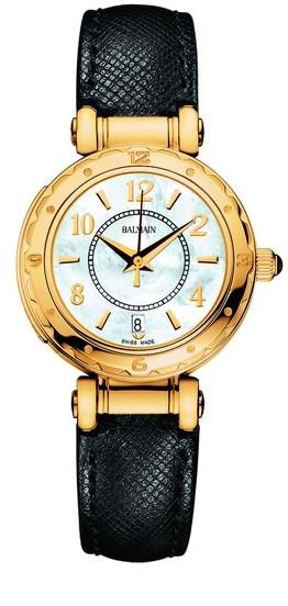 Женские часы Balmain B3710.32.84