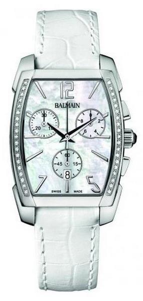 Женские часы Balmain B5215.22.84