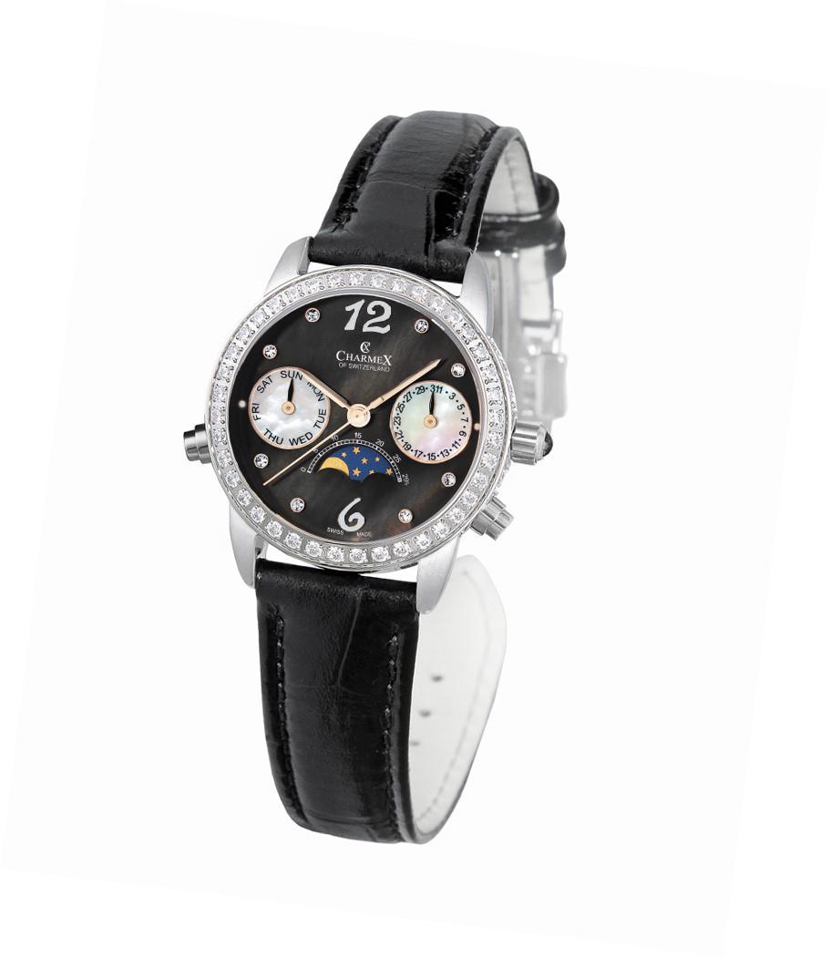 Женские часы Charmex CH 5912