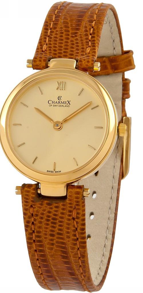 Женские часы Charmex CH 5276