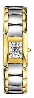 Женские часы Balmain B2270.39.12