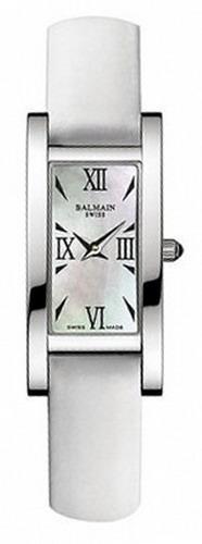 Женские часы Balmain B2191.22.82