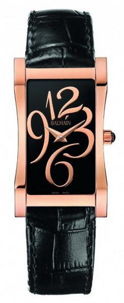 Женские часы Balmain B3099.32.64
