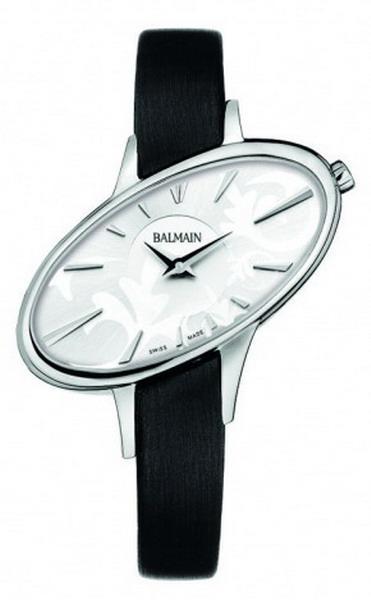 Женские часы Balmain B3191.32.16