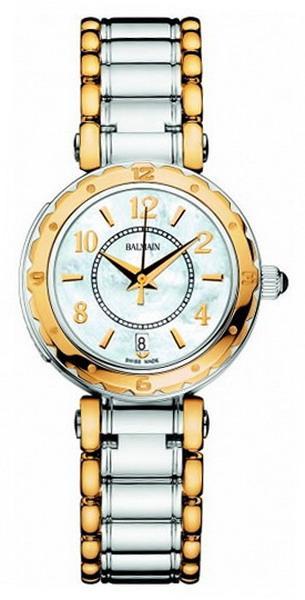 Женские часы Balmain B3712.39.84