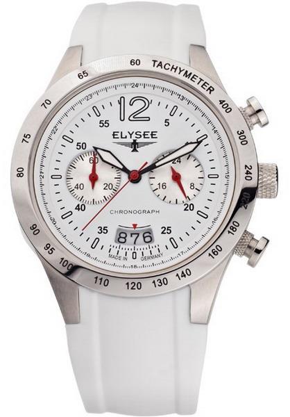 Женские часы Elysee  80467