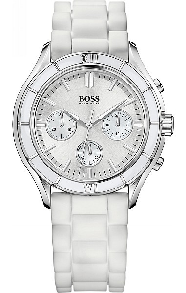Женские часы Hugo Boss 1502223