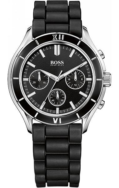 Женские часы Hugo Boss 1502224