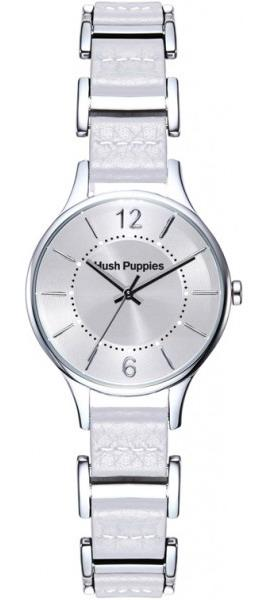 Женские часы Hush Puppies HP.3688L.1522