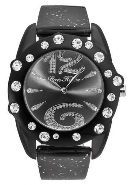 Женские часы Paris Hilton 13108MPB02A