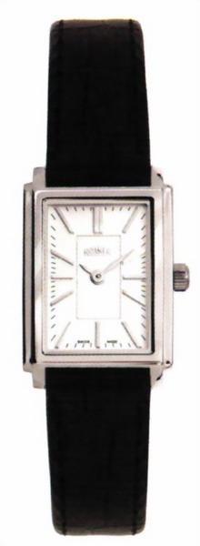 Женские часы Roamer 511953.41.15.05