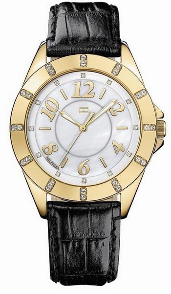 Женские часы Tommy Hilfiger 1781035