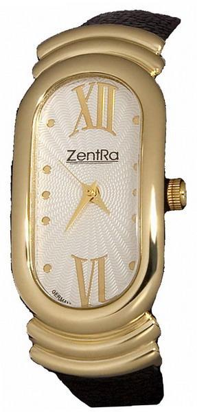 Женские часы ZentRa Z28416