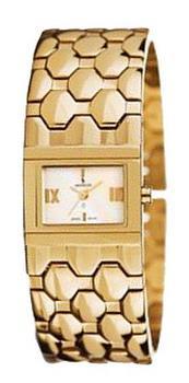 Женские часы Seculus 1624.2.763 mop, pvd
