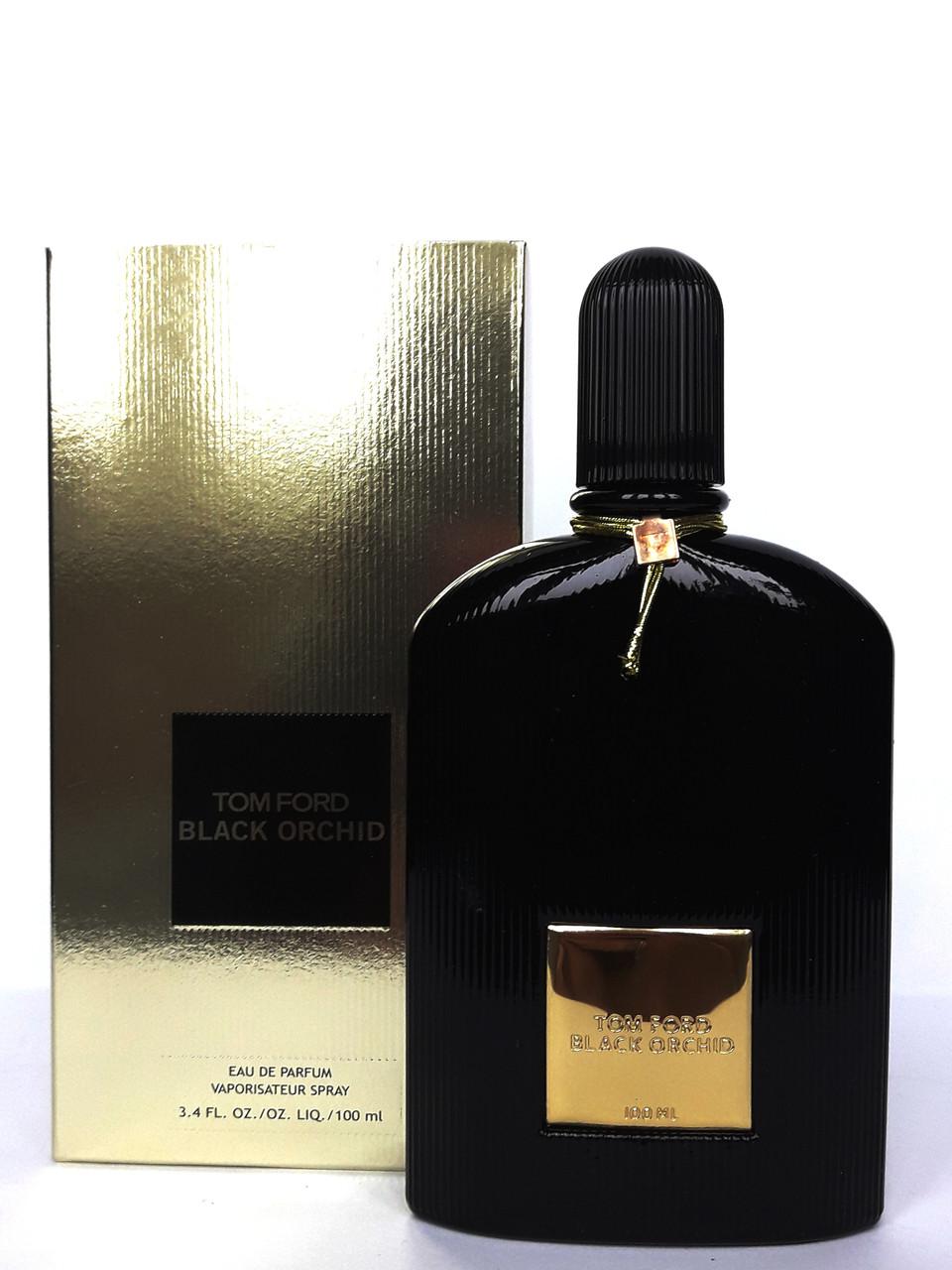 духи Tom Ford Black Orchid цена 1 755 грн купить в киеве Prom