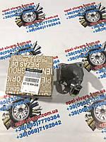 Кронштейн подвесного подшипника новый оригинальный Ниссан NV400, фото 1