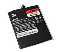 Аккумулятор BM35 3000mAh к телефонуXiaomi MI4C