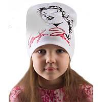 Головні убори дитячі Anika в Україні. Порівняти ціни e8c4ec3532785